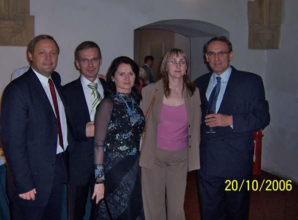 Kongress 2006